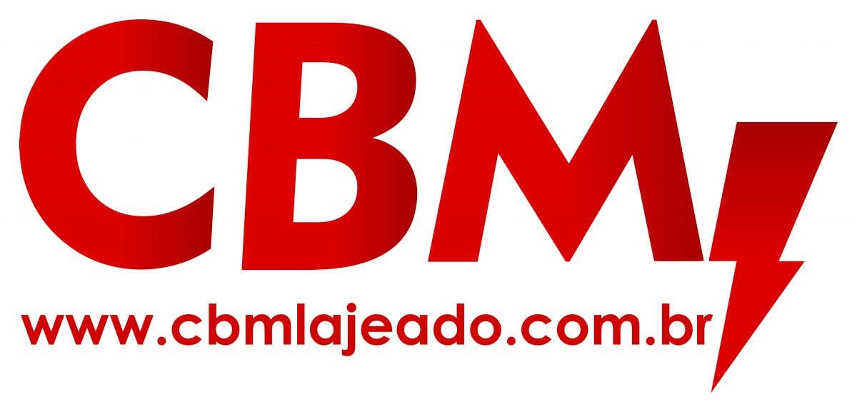 CBM Materiais Elétricos