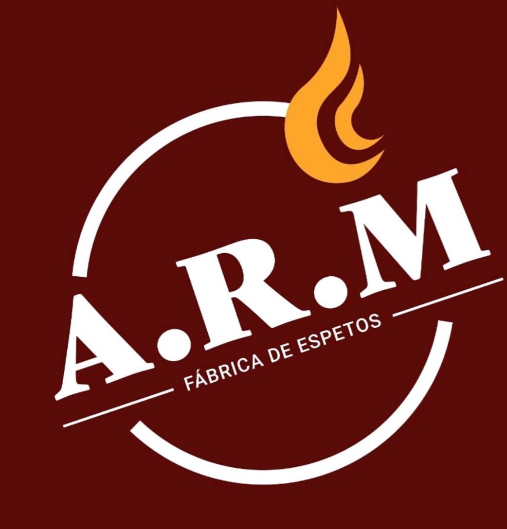 ARM Fabrica de Espetos de Alumínio