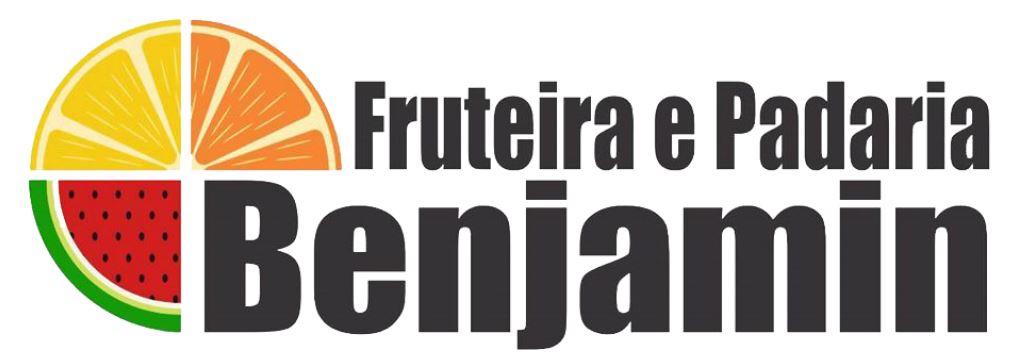 Mercado Fruteira e Padaria da Benjamin