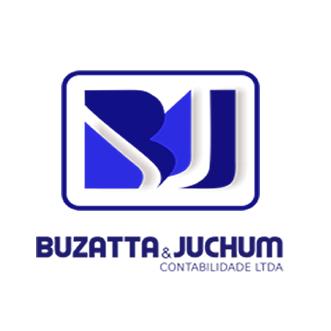 Buzatta & Juchum Contabilidade