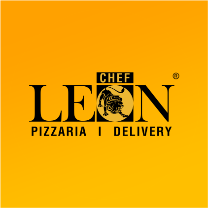 Pizzaria Chef Leon Delivery