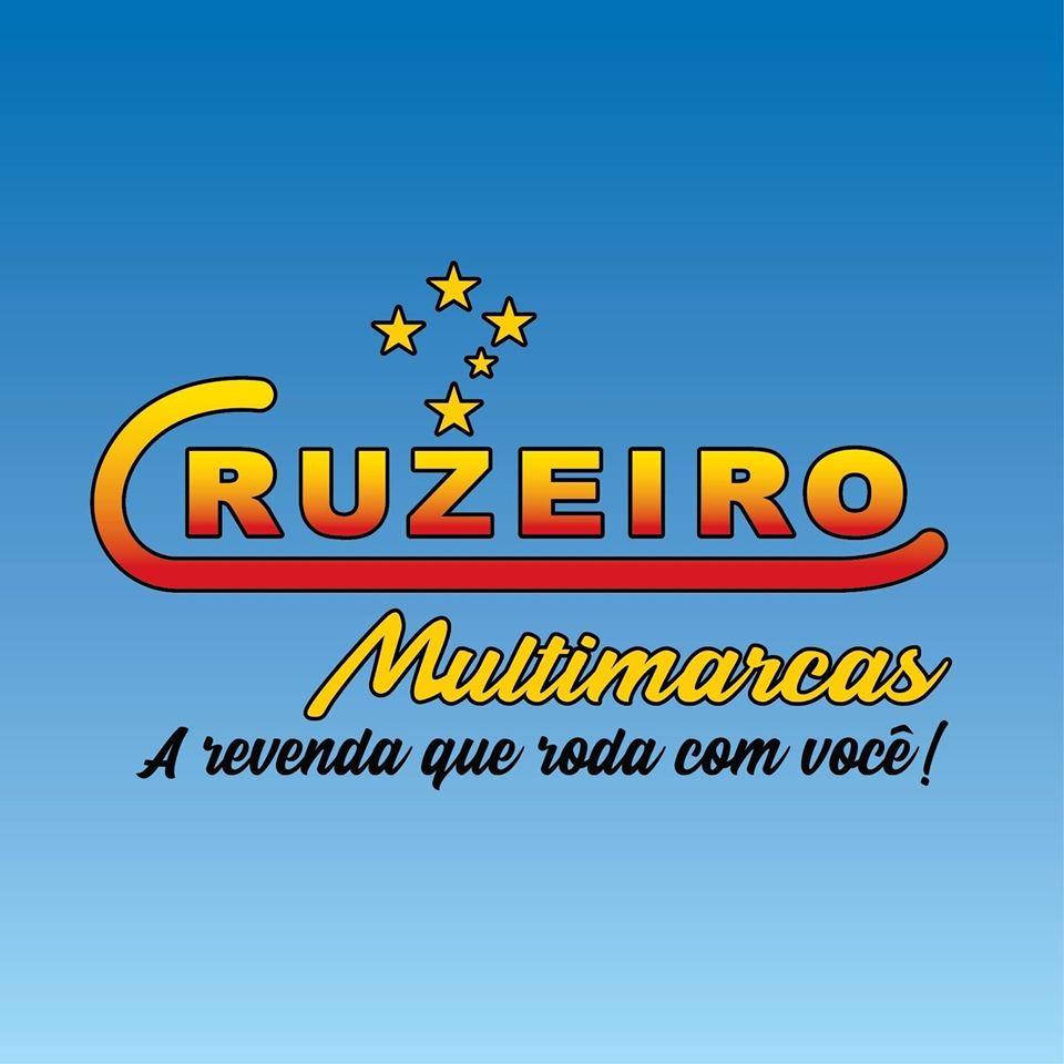 Cruzeiro Multimarcas