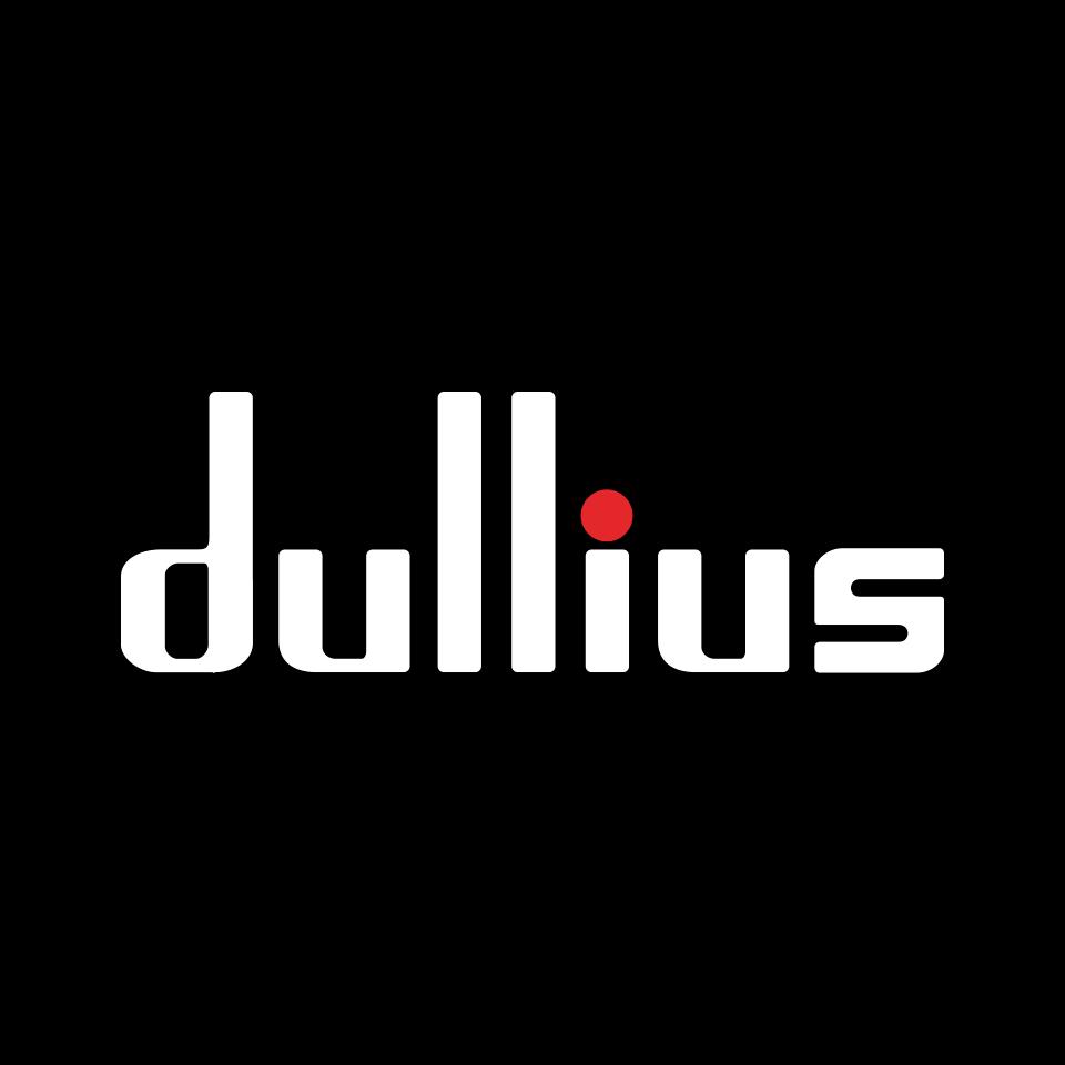 Lojas Dullius