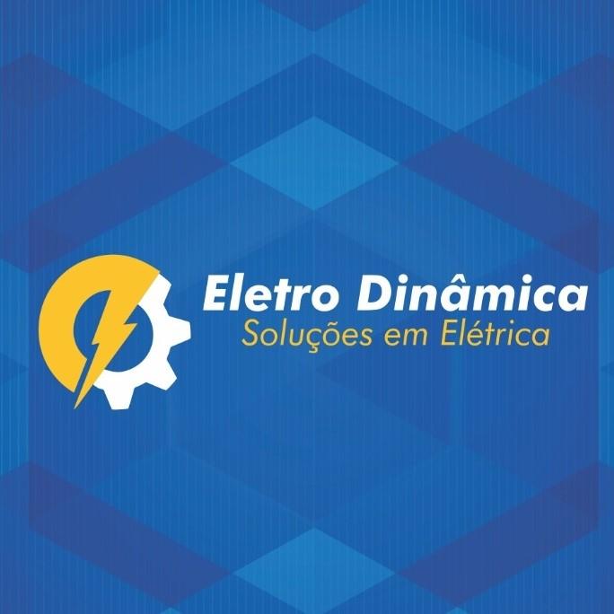 Eletro Dinâmica