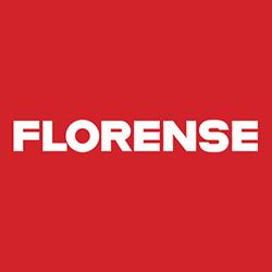 Florense Lajeado