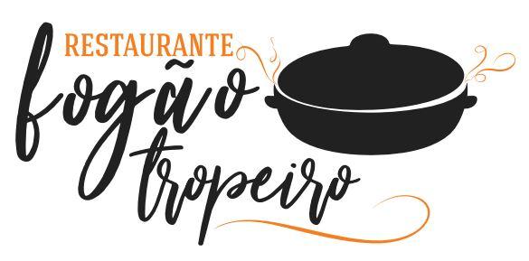 Restaurante e Paradouro Fogão Tropeiro