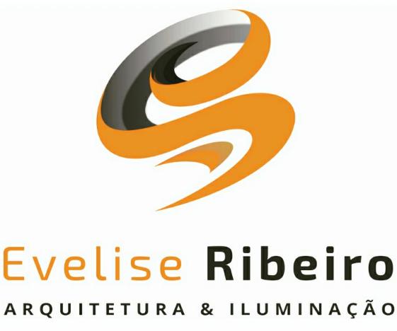 Evelise Ribeiro Arquitetura e Iluminação