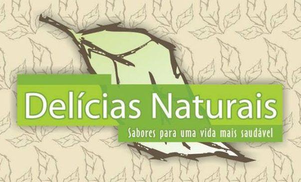 Delicias Naturais