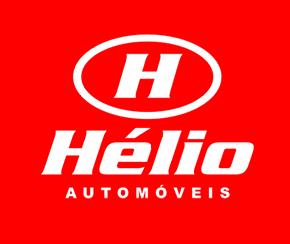Hélio Automóveis