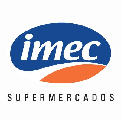 Imec Supermercados