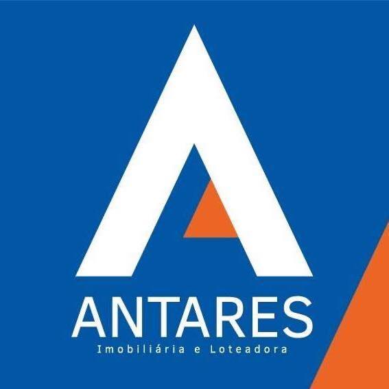 Imobiliária Antares