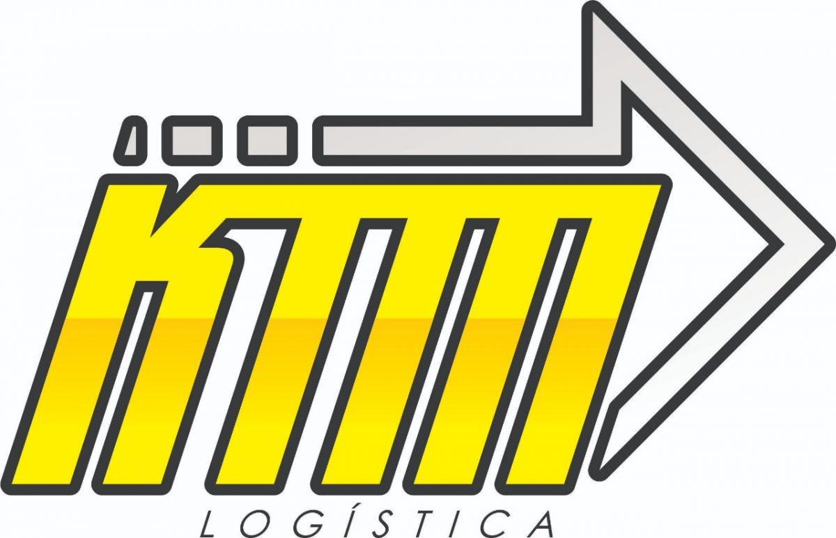 KTM Logística e Transporte