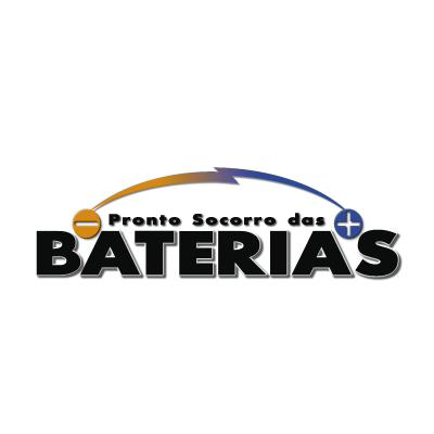 Pronto Socorro das Baterias