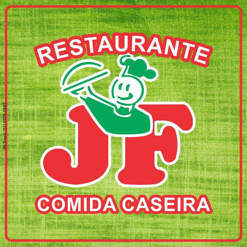 Pousada e Restaurante JF