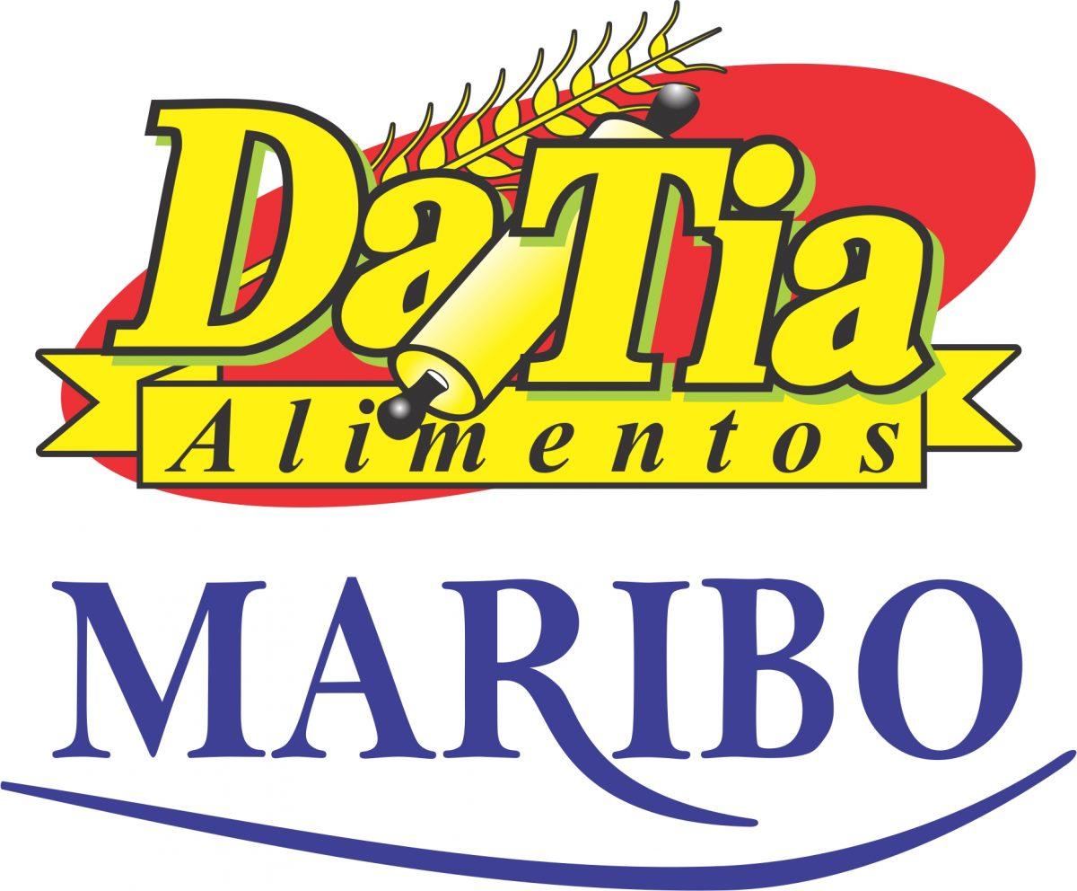 Maribo / Da Tia Alimentos