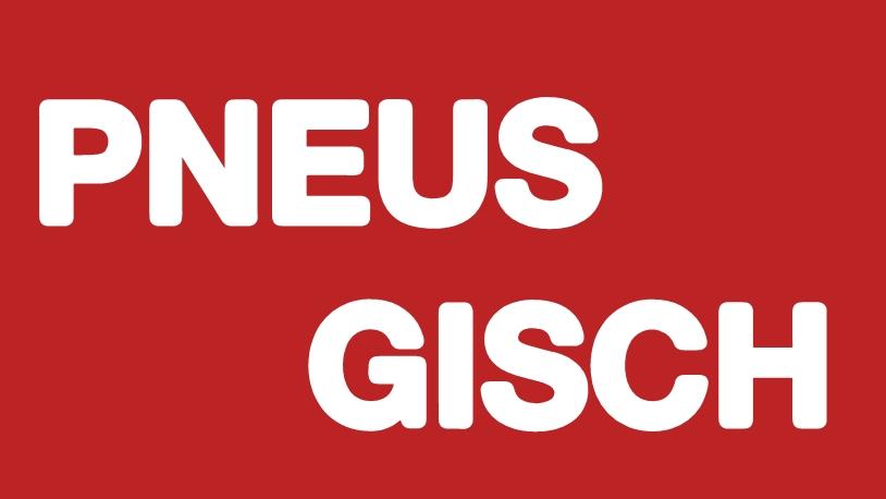 Pneus Gisch