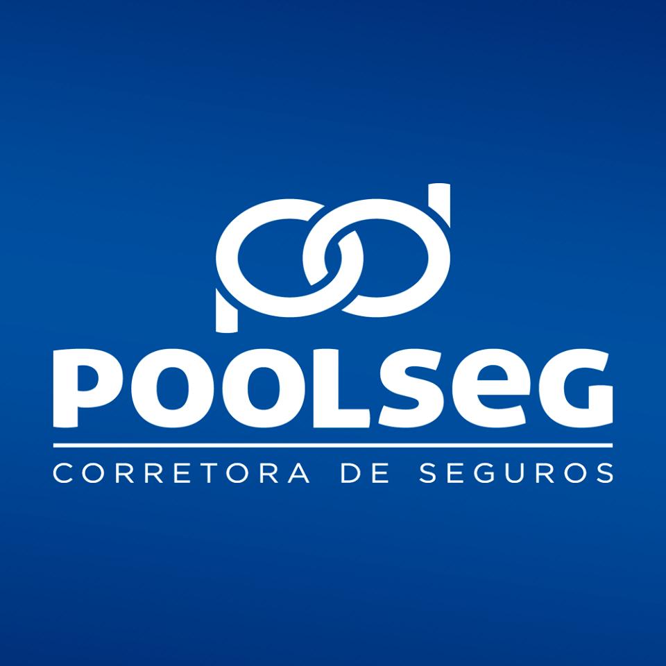 Poolseg Corretora de Seguros