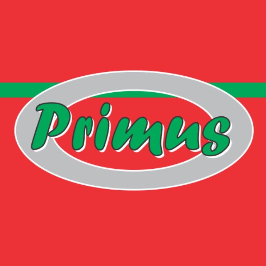 Restaurante Primus