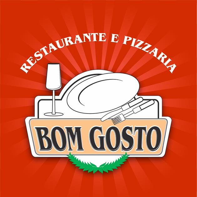 Restaurante e Pizzaria Bom Gosto