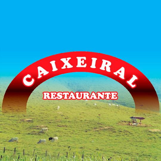 Restaurante Caixeiral