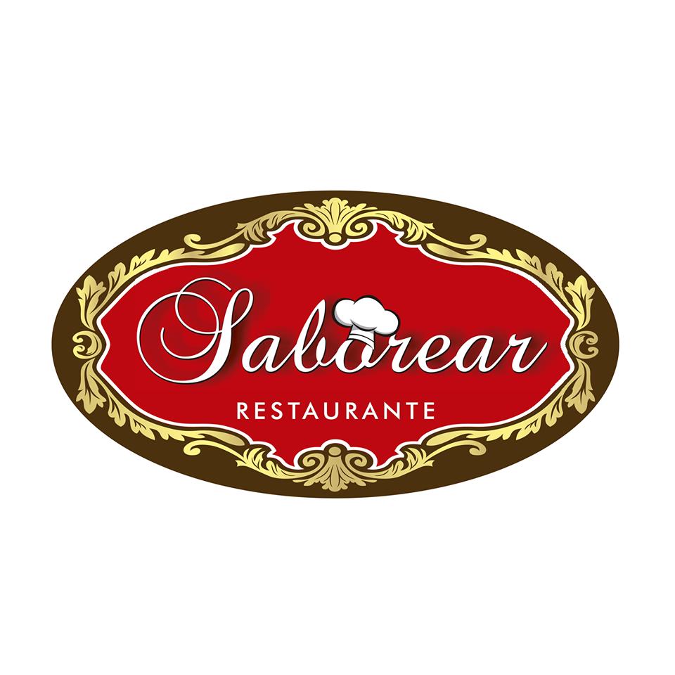 Restaurante Saborear