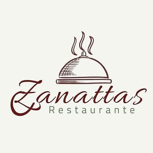 Restaurante Zanatta`s