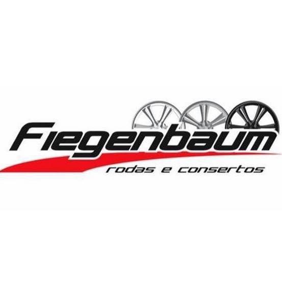 Rodas e Consertos Fieguenbaum