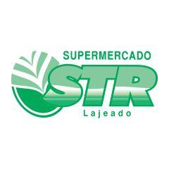 STR Lajeado