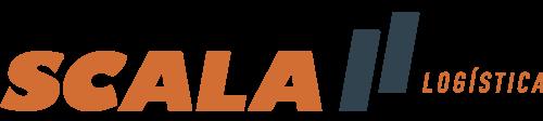Scala Logística