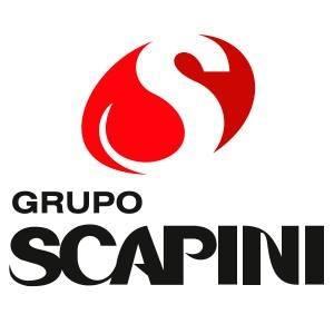 Grupo Scapini