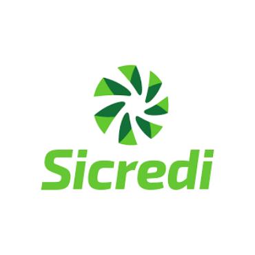 Sicredi Integração RS/MG