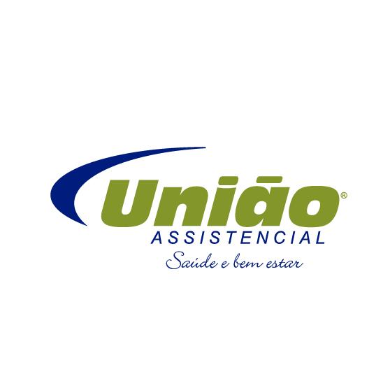 União Assistencial