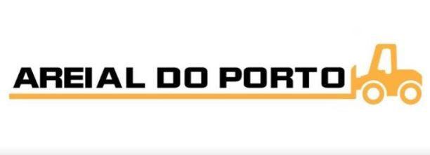 Areial do Porto
