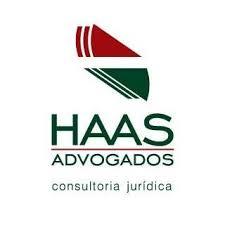 Haas Advogados