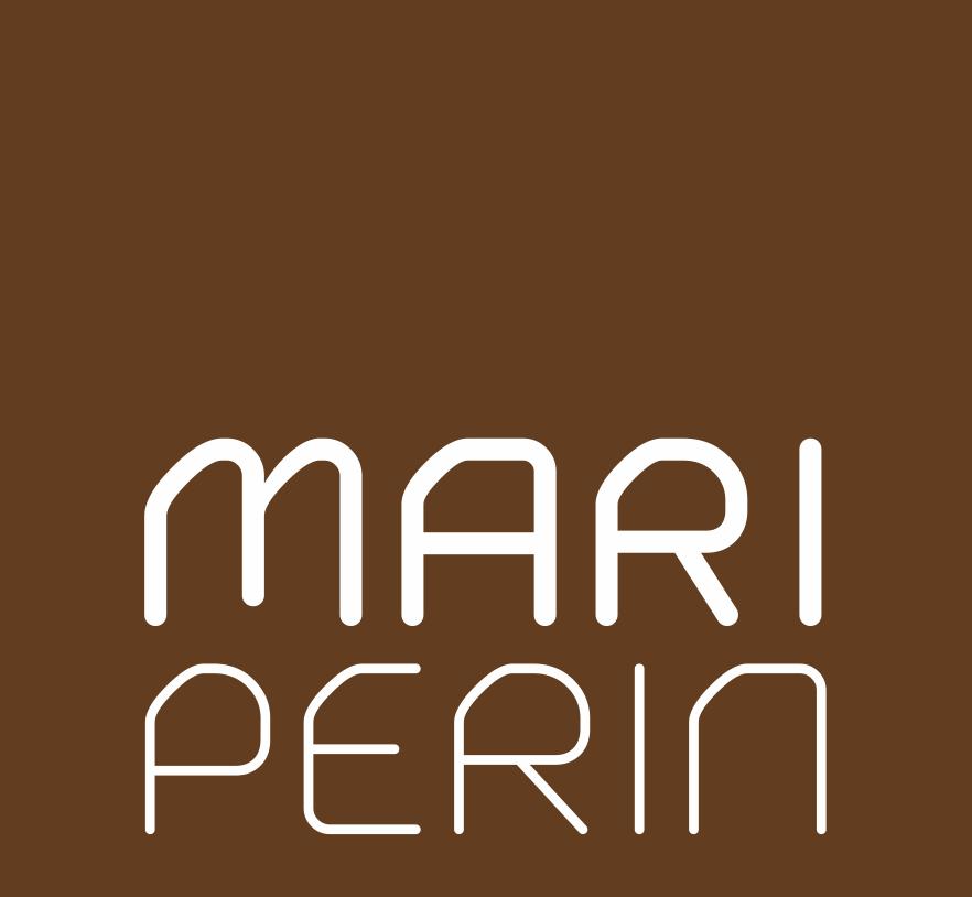 Mari Perin & Finger Móveis Planejados