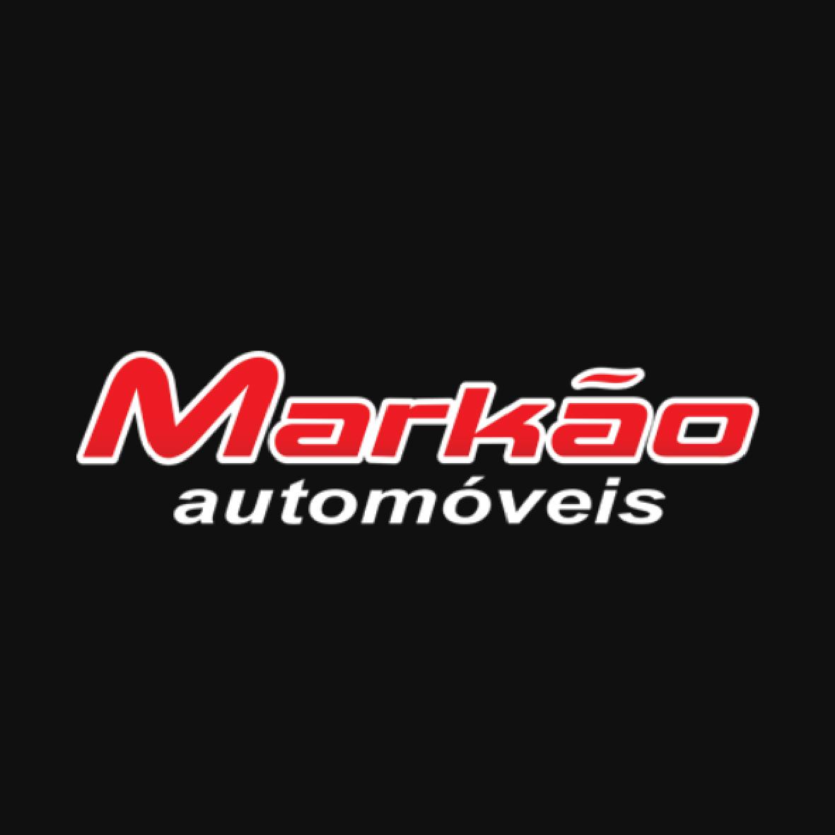 Markão Automóveis
