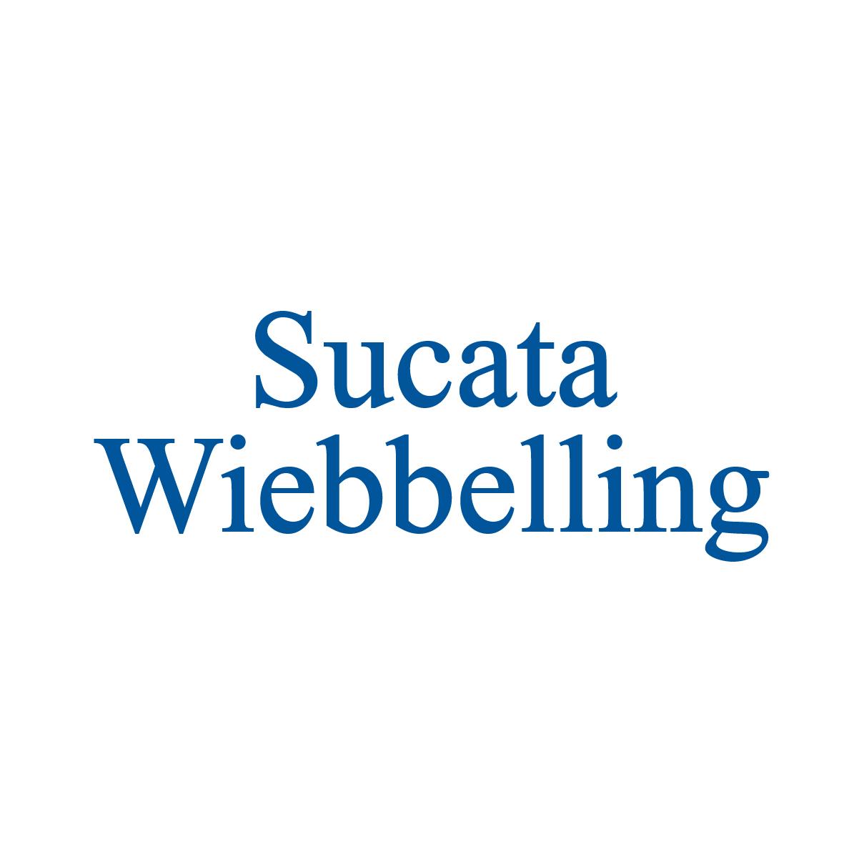 Sucata Wiebbelling