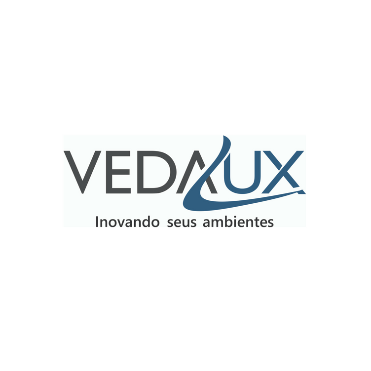 Vedalux