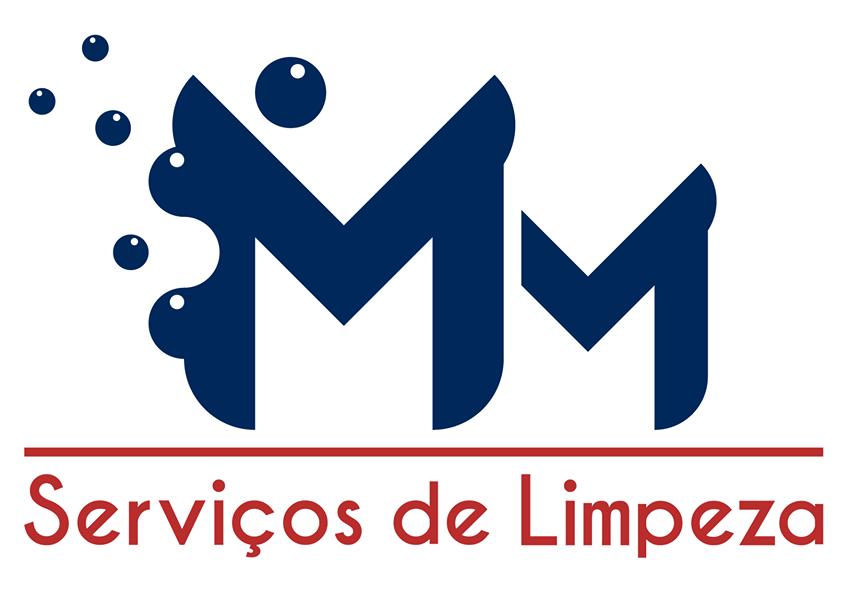 MM Serviços de Limpeza