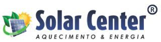 Solar Center Aquecimento