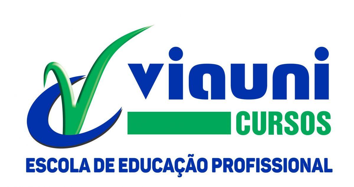 Viauni Cursos – Polo Ulbra EAD / Lajeado-RS