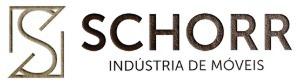 Indústria de Móveis Schorr