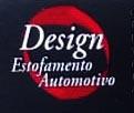 Design Estofamento Automotivo