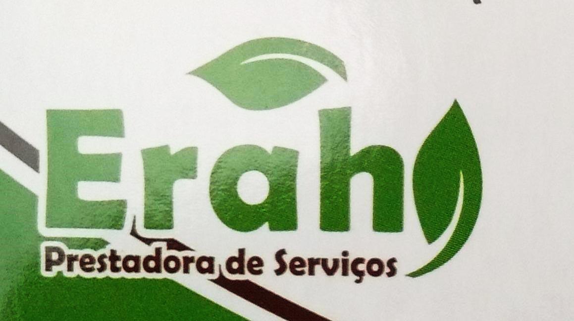 Erah Prestadora de Serviços