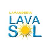 Lavanderia Lava Sol