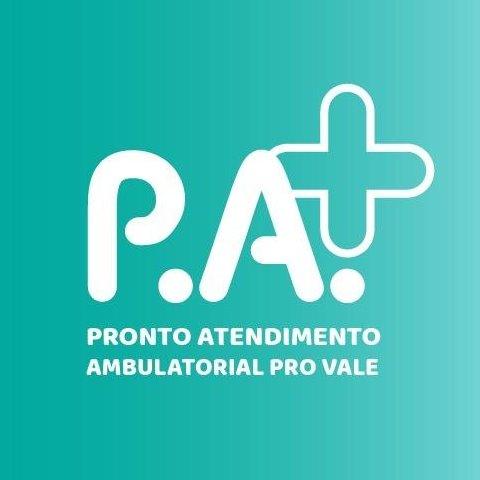 P.A.+