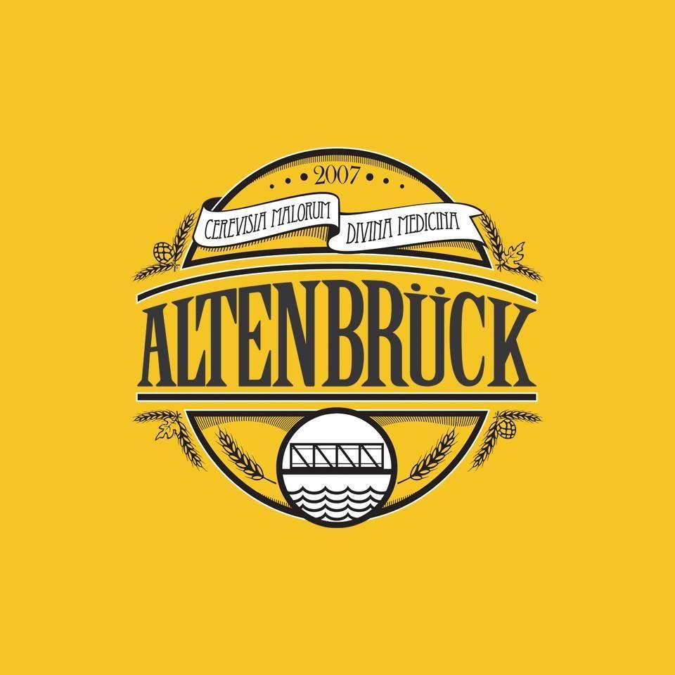 Altenbrück Lajeado