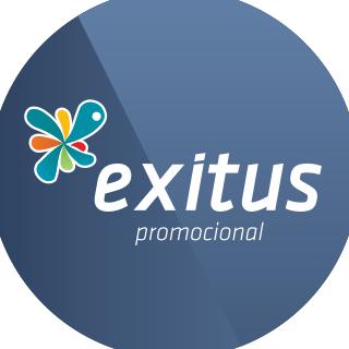 Exitus Brindes