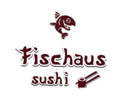 Fischaus Sushi