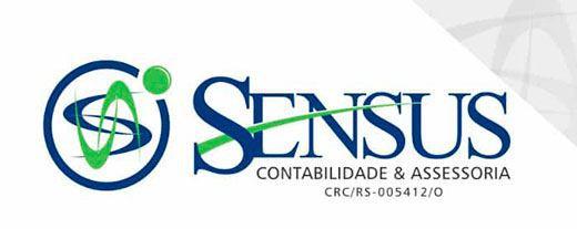 Sensus Contabilidade